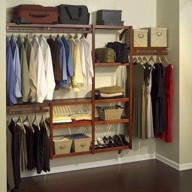 Overstock-closet-organization-storage