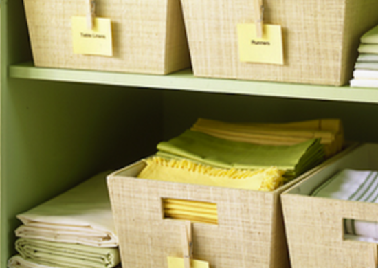 Declutter-martha--stewart-linen-closet