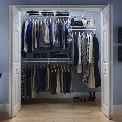 Closetmaid-shelftrack-wireclosetshelving-focusofwfl