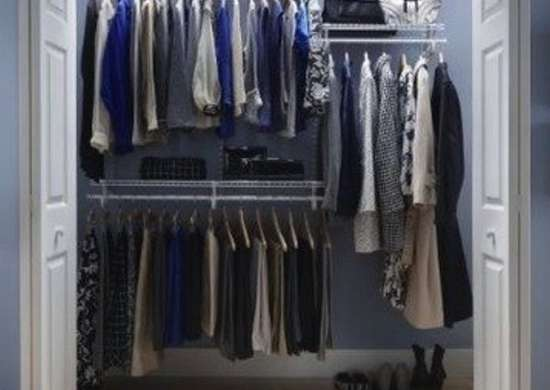 Closetmaid-shelftrack-wireclosetshelving-focusofwfl