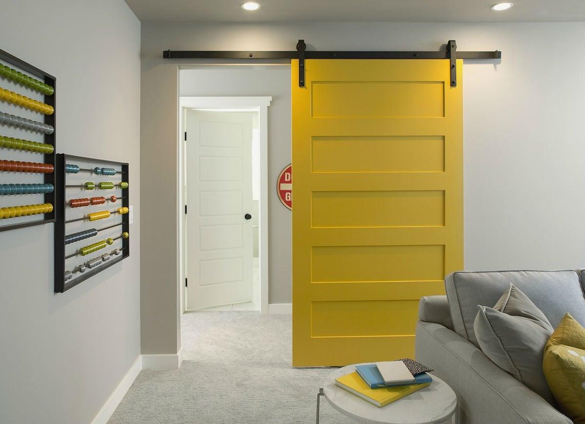 16 Pro Tips For Painting Interior Doors Bob Vila