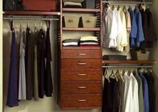 Ikea-closet-organizers-rev