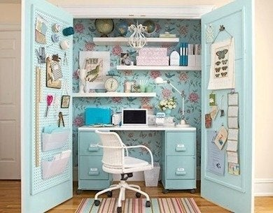 Closet-office-chiclittlehouse