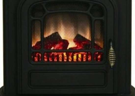Electricfireplace 7