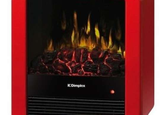 Electricfireplace-5