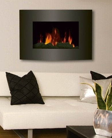 Electricfireplaces10