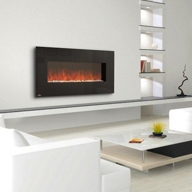 Electricfireplaces 4