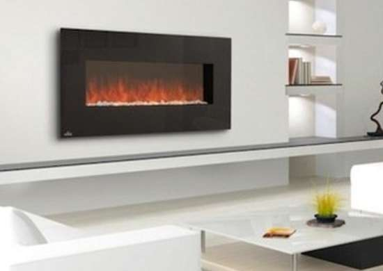 Electricfireplaces-4