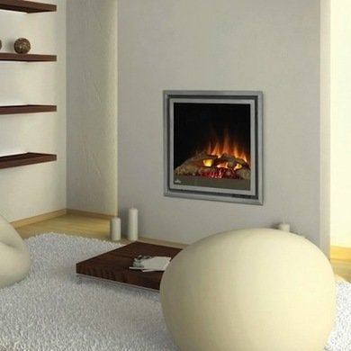 Electricfireplaces 8
