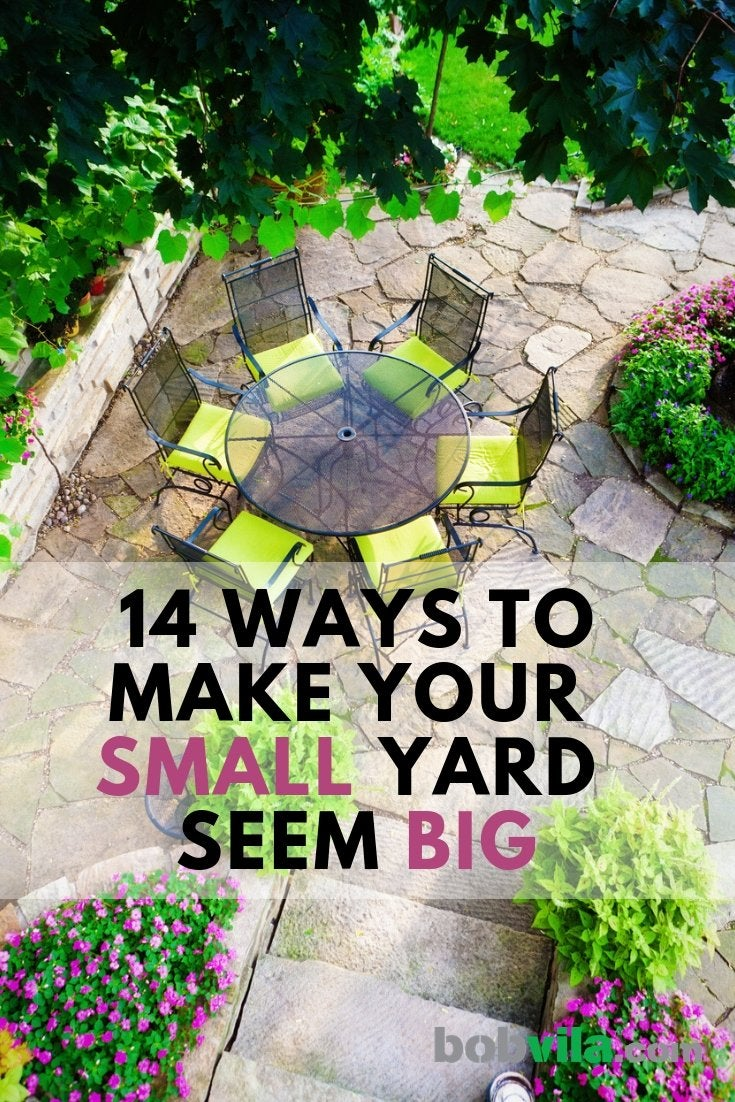 Low Maintenance Landscape Ideas Curb Appeal Backyards