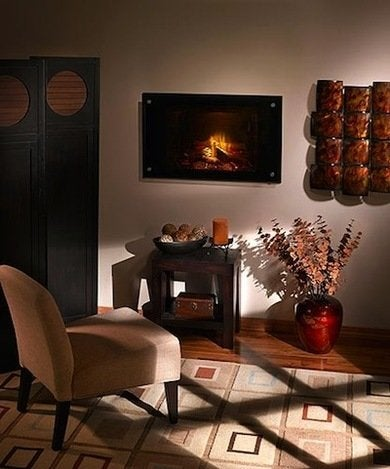 Electricfireplace-2