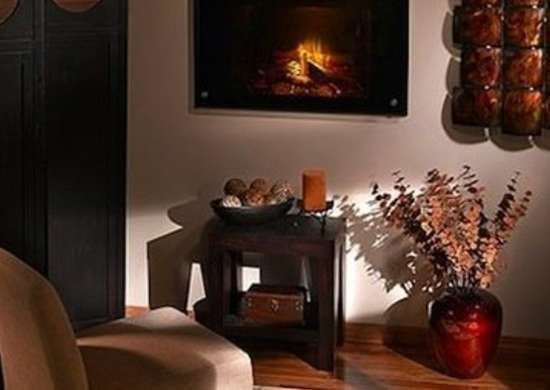 Electricfireplace 2