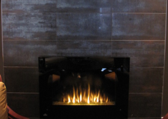 Best Electric Fireplaces for Home Remodelers - Bob Vila