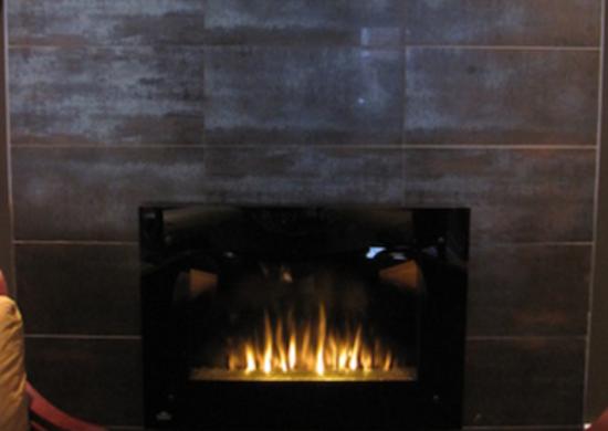 Electricfireplaces13