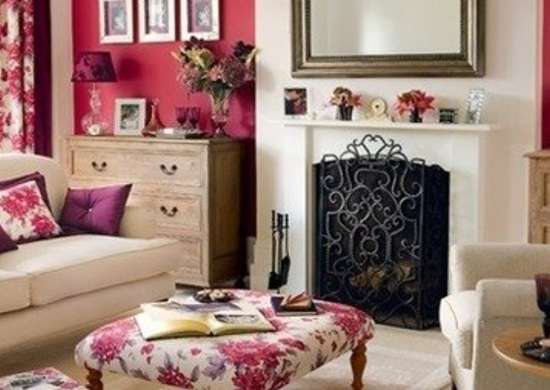 Interior-painting-with-accent-walls-paintaa