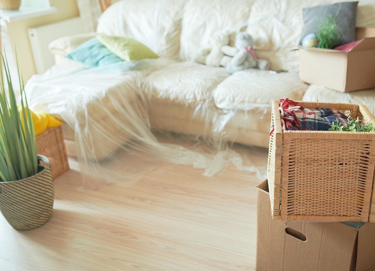 35 Tips For Easy Cleanup After Every Diy Project Bob Vila