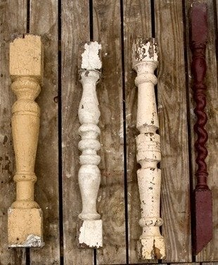 Pinchofthepast balusters3 bob vila architectural salvage20111123 36322 pv1mbt 0