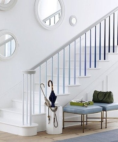Kevin_sharkey_april_2011_blue_stairs-marthastewart