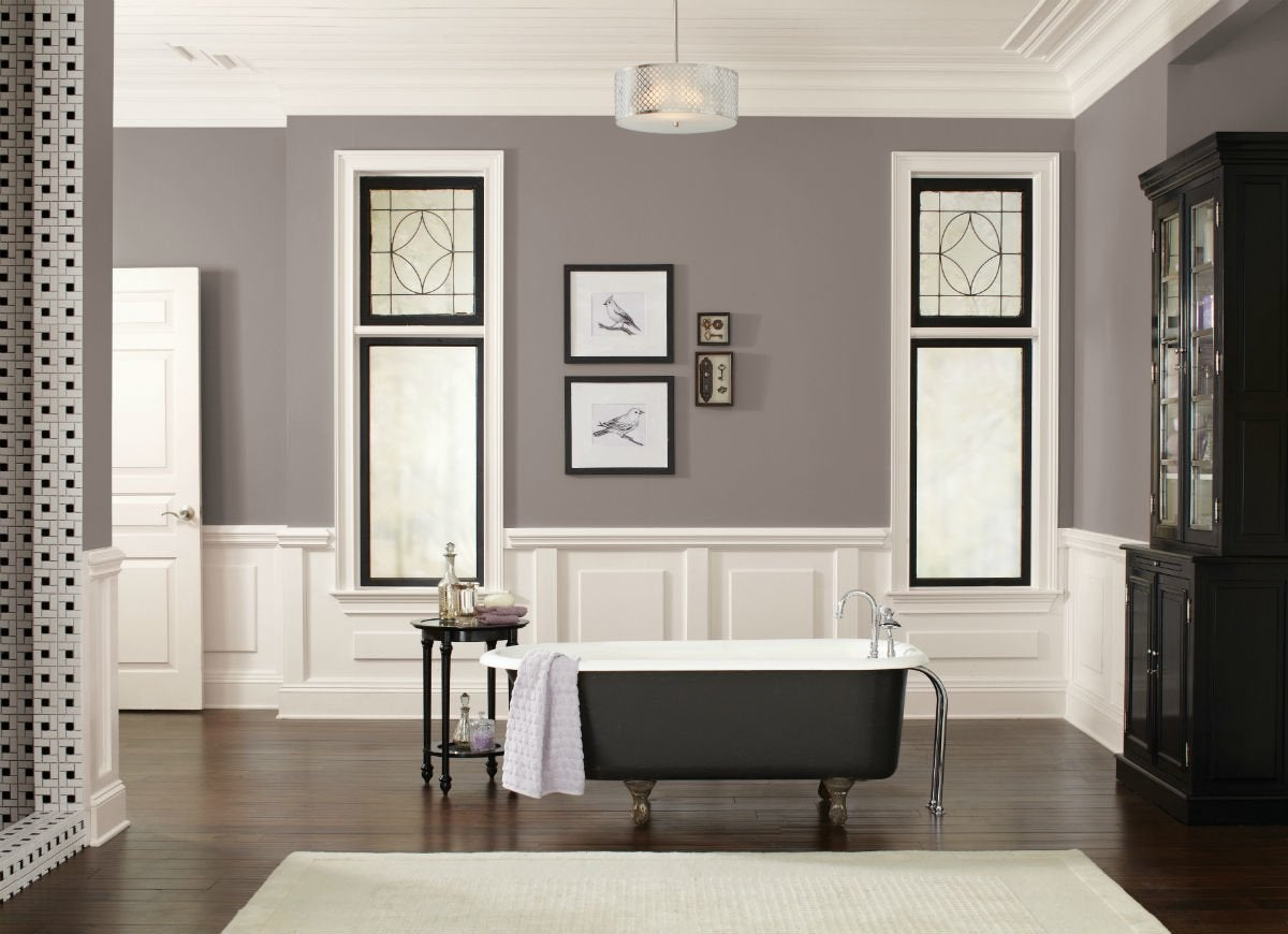 Picture of: The Best Trim Colors For The Home Inside And Out Bob Vila