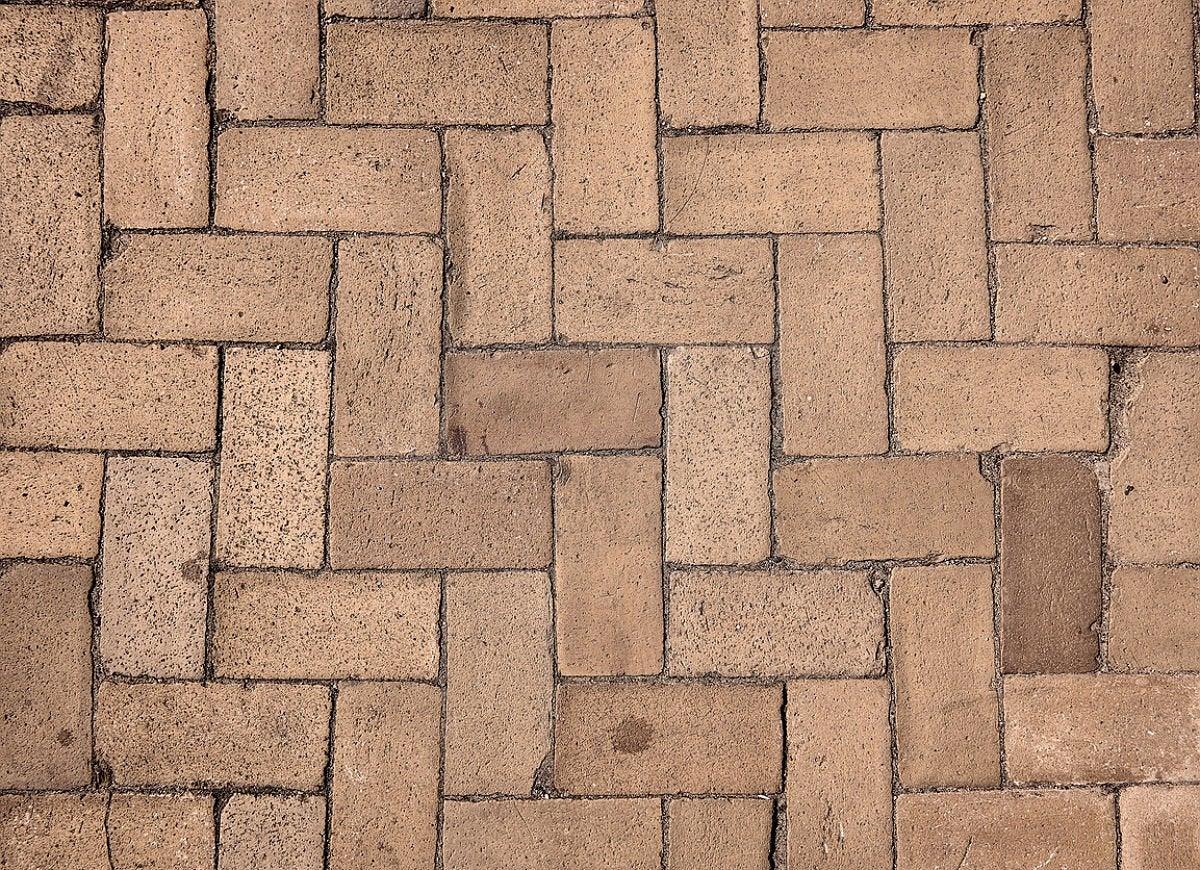 9 Brick Patio Ideas For A Beautiful Backyard Bob Vila Bob Vila