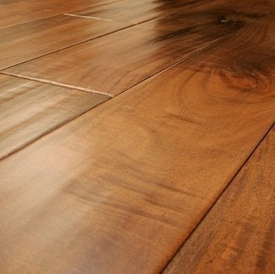 How To Clean Hardwood How To Clean A House Top To Bottom