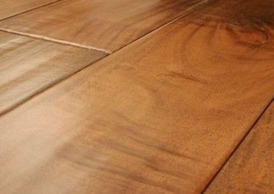 How-to-clean-hardwood-floors
