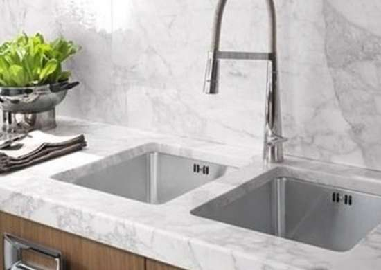 Carrara-marble-countertop-granitegurus