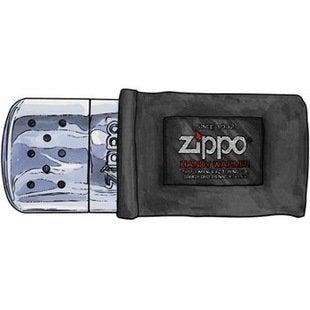 Zippo usb