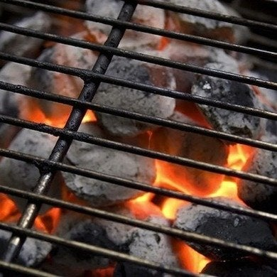 Charcoal grill barbecuegrills us
