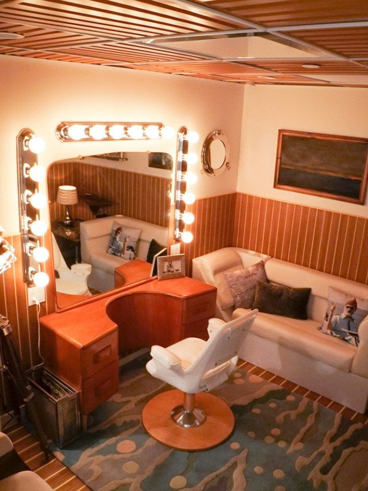 10 Drop Ceiling Ideas To Dress Up Any Room Bob Vila Bob Vila