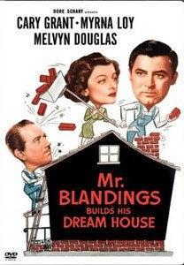 Blandings1948