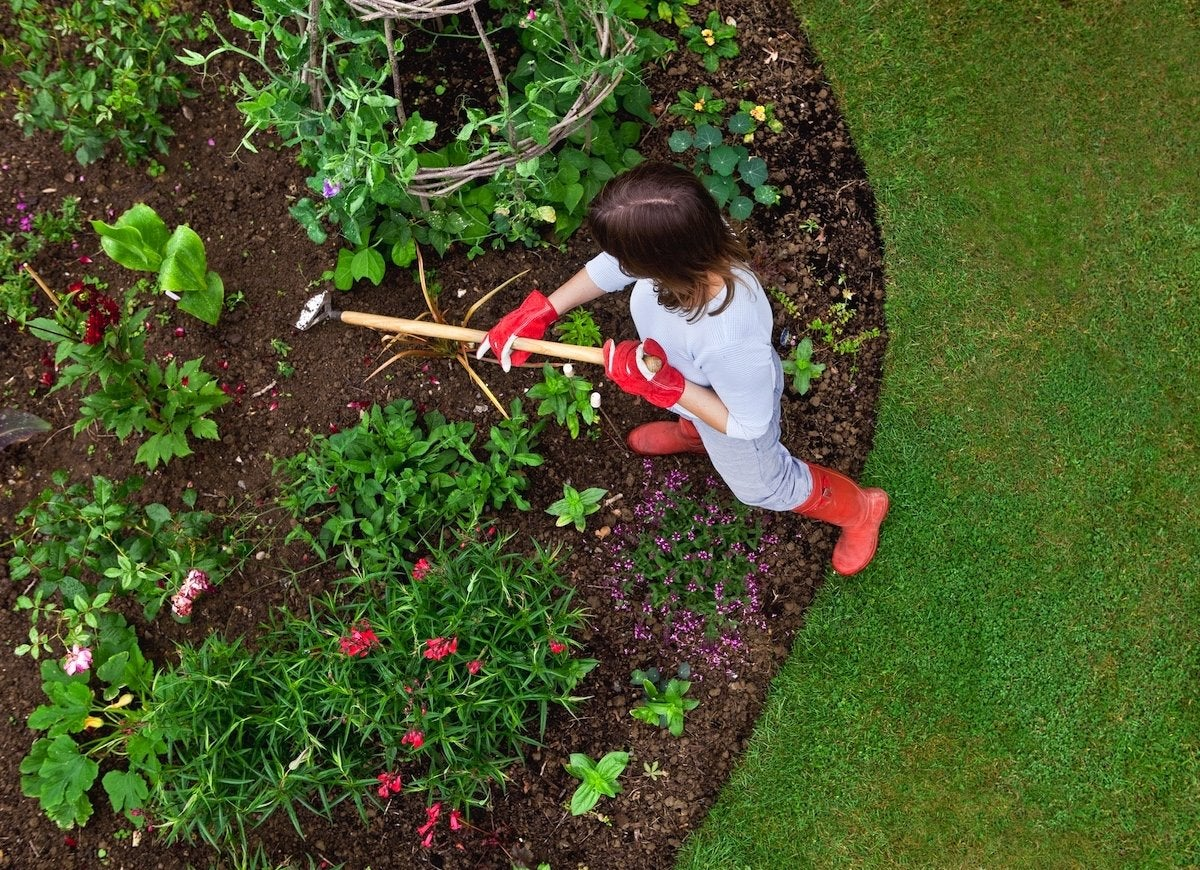 5 Safer Ways to Win the War on Weeds - Bob Vila
