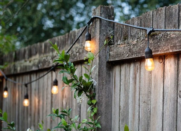 25 Ways to Beautify Your Yard Without Planting a Thing