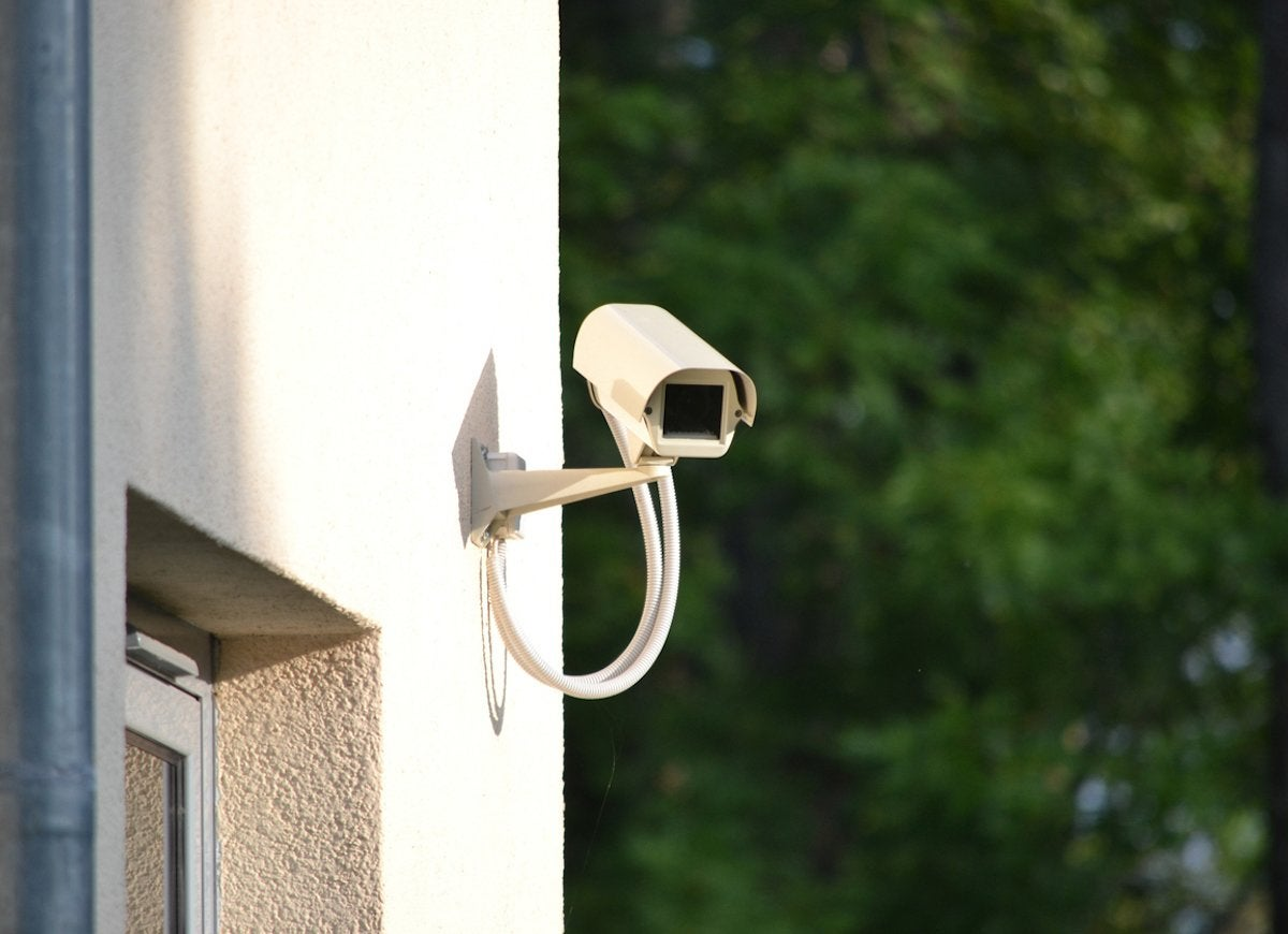 13 Free Ways To Keep Thieves Away From Your Home Bob Vila