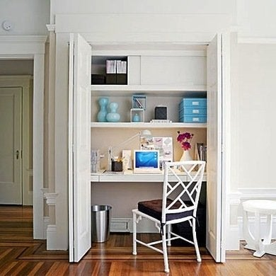 Home Office Ideas 10 Exciting Alternatives to a Traditional Space