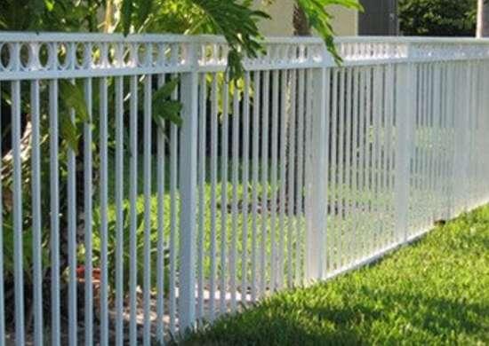 Aluminum-fencing-white-gulfatlanticfencing