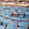 Queen City Architectural Salvage Reclaimed Roof Tiles