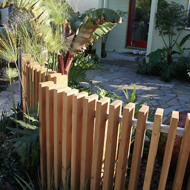 Cedar-wood-fence-fencesdeckandpatios