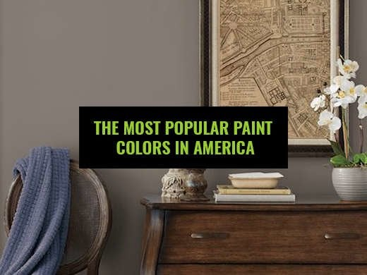 How to Remove Paint - Easy Solutions for 8 Surfaces - Bob Vila