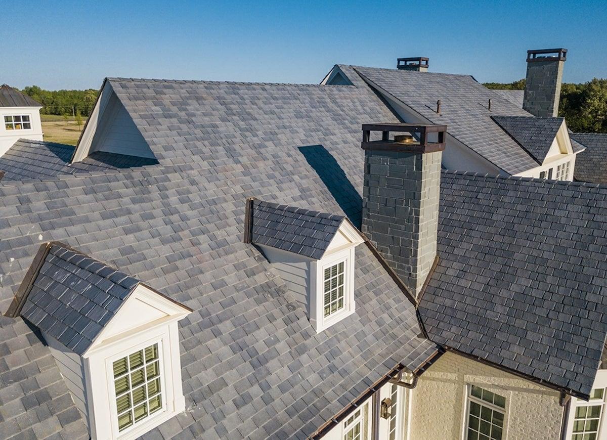 Composite Roof Shingles The Great Pretenders Bob Vila