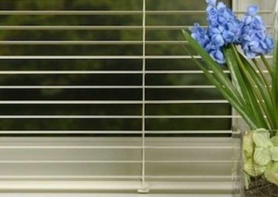 How-to-clean-blinds