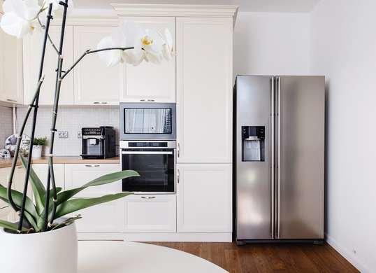 The Most Common Appliance Repairs And What They Cost Bob Vila