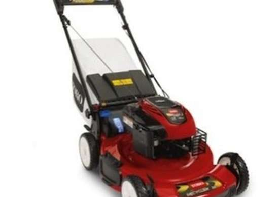 Best Lawn Mowers 6 Top Rated Grass Guzzlers Bob Vila