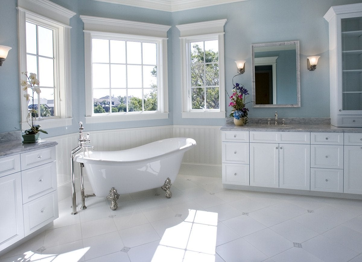 Here's How Much Remodeling Any Room Really Costs