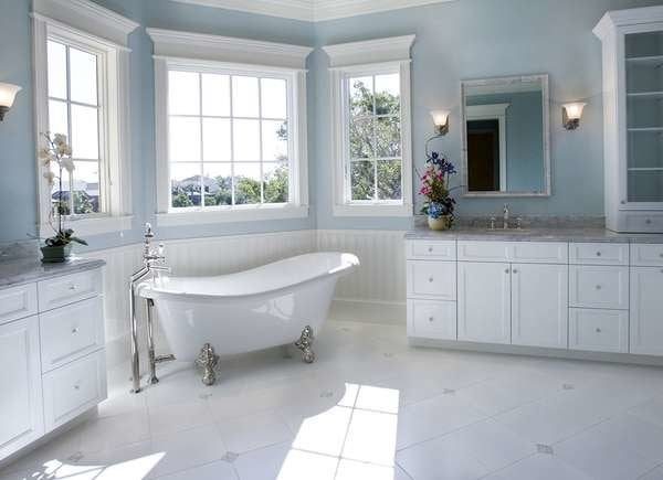 Here S How Much It Costs To Remodel Your Home Bob Vila