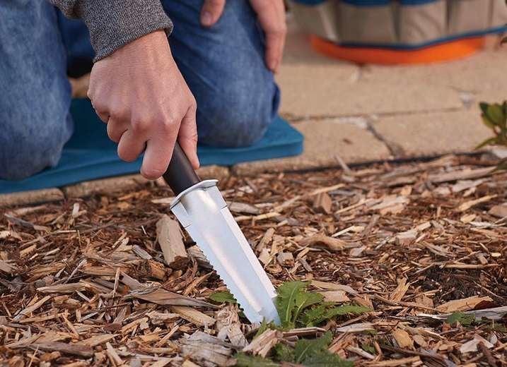 Best Garden Knife
