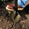 Best Shovel