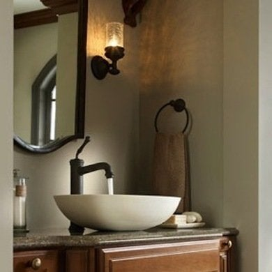 Newportbrass astorcollection englishbronze bathroomfaucet