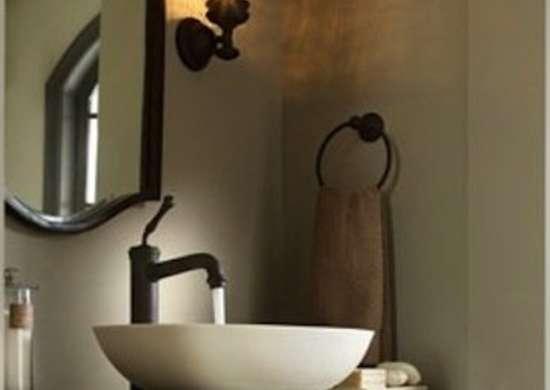 Newportbrass astorcollection englishbronze bathroomfaucet
