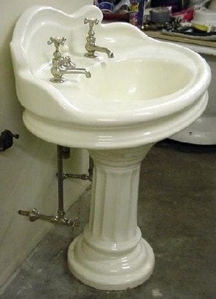 vintage plumbing 10 reasons to love architectural salvage bob vila